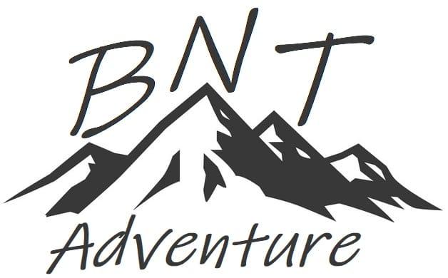 BNT Adventure