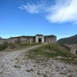 Tour-fortificazioni